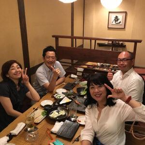 201907_sakura02