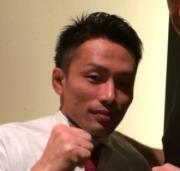 株式会社アライヴ 代表取締役 宮本 真吾
